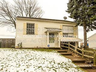 1810 Endrow Ave NE, Canton, OH 44705