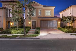 63 Borghese, Irvine, CA 92618