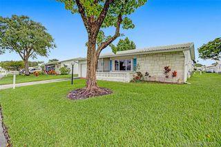 8224 NW 14th St, Plantation, FL 33322