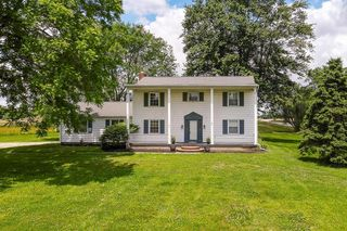 2591 Cheshire Rd, Delaware, OH 43015