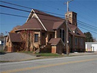 605 Centennial Ave #168, New Galilee, PA 16141