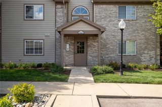 1660 Piper Ln #102, Centerville, OH 45440