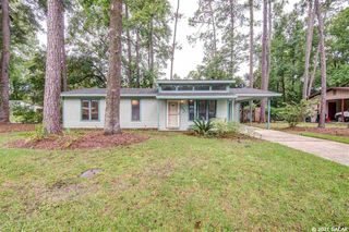2821 NW 43rd Ave, Gainesville, FL 32605