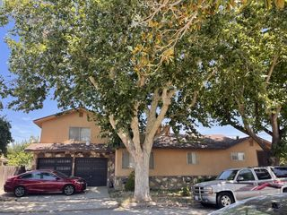 620 Division St, King City, CA 93930