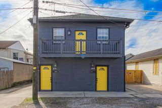 1668 Industry St, New Orleans, LA 70119