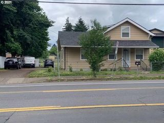319 SE 148th Ave, Portland, OR 97233