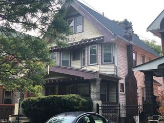 9106 Columbia Ave, Cleveland, OH 44108