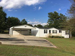 1166 Pine Ridge Rd, Manning, SC 29102