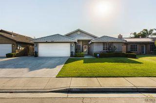 4807 Rushmore Dr, Bakersfield, CA 93312