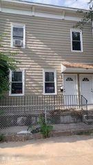 95 Taft Ave #2, Staten Island, NY 10301