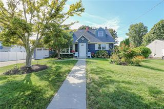 9 Clematis Rd, Brewster, NY 10509
