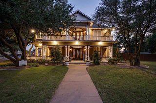 1910 Daniels Rd, Burkburnett, TX 76354