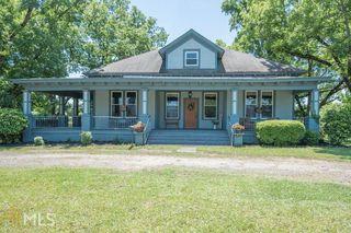 195 Jackson Rd, Jackson, GA 30233