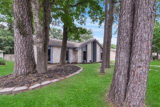 3227 Cascade Creek Dr, Kingwood, TX 77339