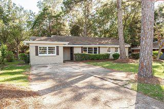 1264 E Audubon Rd, Montgomery, AL 36111