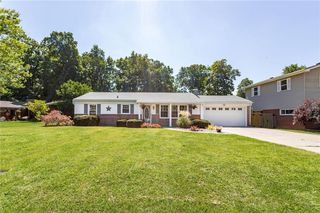 7 Canterbury Ct, Anderson, IN 46012