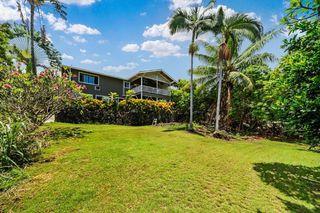 77-6444 Nalani St, Kailua Kona, HI 96740