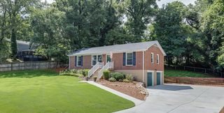 505 Oakley Dr, Nashville, TN 37220