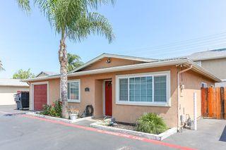 423 S Johnson Ave, El Cajon, CA 92020