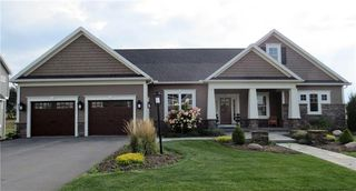 7155 Piper Meadows Dr, Victor, NY 14564