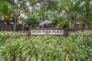 1000 W Horatio St #314, Tampa, FL 33606