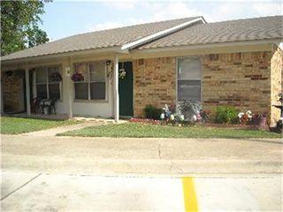 100 Betty Jean Dr, Floresville, TX 78114