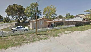 54672 Albert St, San Lucas, CA 93954