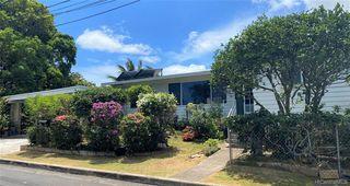 452 Halapia Pl, Honolulu, HI 96817
