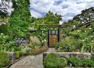 1520 Pine St, Saint Helena, CA 94574