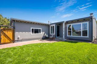 1530 Maxine Ave, San Mateo, CA 94401