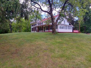 94 Edee Rd, Saratoga Springs, NY 12866