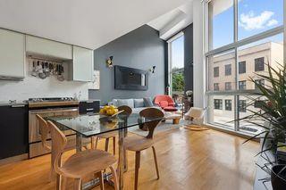 888 Fulton St #2A, Brooklyn, NY 11238