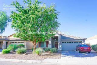 1362 E Angeline Ave, San Tan Valley, AZ 85140