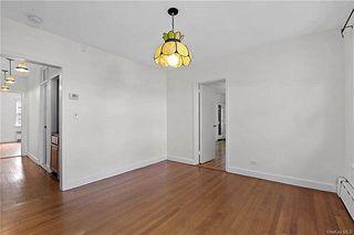 6020 Fieldston Rd, Bronx, NY 10471