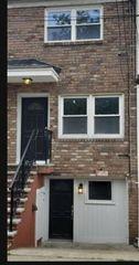66B Suburbia Dr, Jersey City, NJ 07305