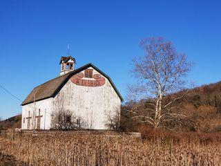 2981 Elmira Rd, Newfield, NY 14867