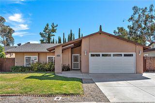 23891 Rosehedge St, Mission Viejo, CA 92691