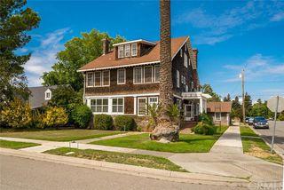 502 W Oak St, Willows, CA 95988