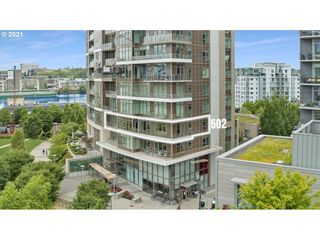949 NW Overton St #502/4, Portland, OR 97209
