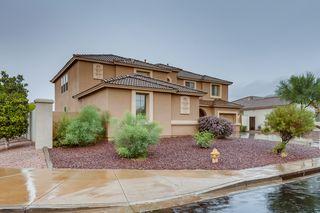 9405 S 26th Dr, Phoenix, AZ 85041