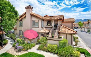 44 Vista Barranca, Rancho Santa Margarita, CA 92688
