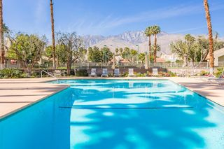 1655 S Beverly Dr #A, Palm Springs, CA 92264
