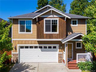 244 93rd Pl SW, Everett, WA 98204