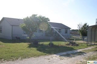 5350 Table Rock Rd, Copperas cove, TX 76522