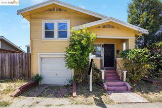 5919 Brann St, Oakland, CA 94605