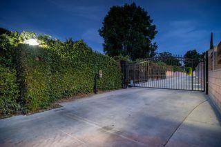 Address Not Disclosed, Woodland Hills, CA 91367