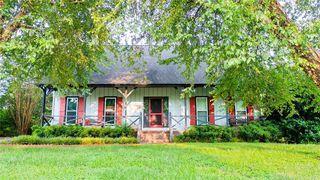 573 Aderhold Rd, Carnesville, GA 30521