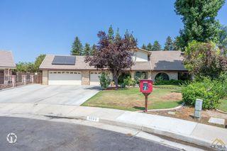 8008 Nairn Ct, Bakersfield, CA 93309