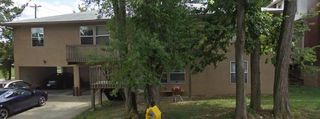 3262 Glendora Ave #3, Cincinnati, OH 45220