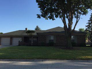 6950 Roberta Dr, Tipp City, OH 45371